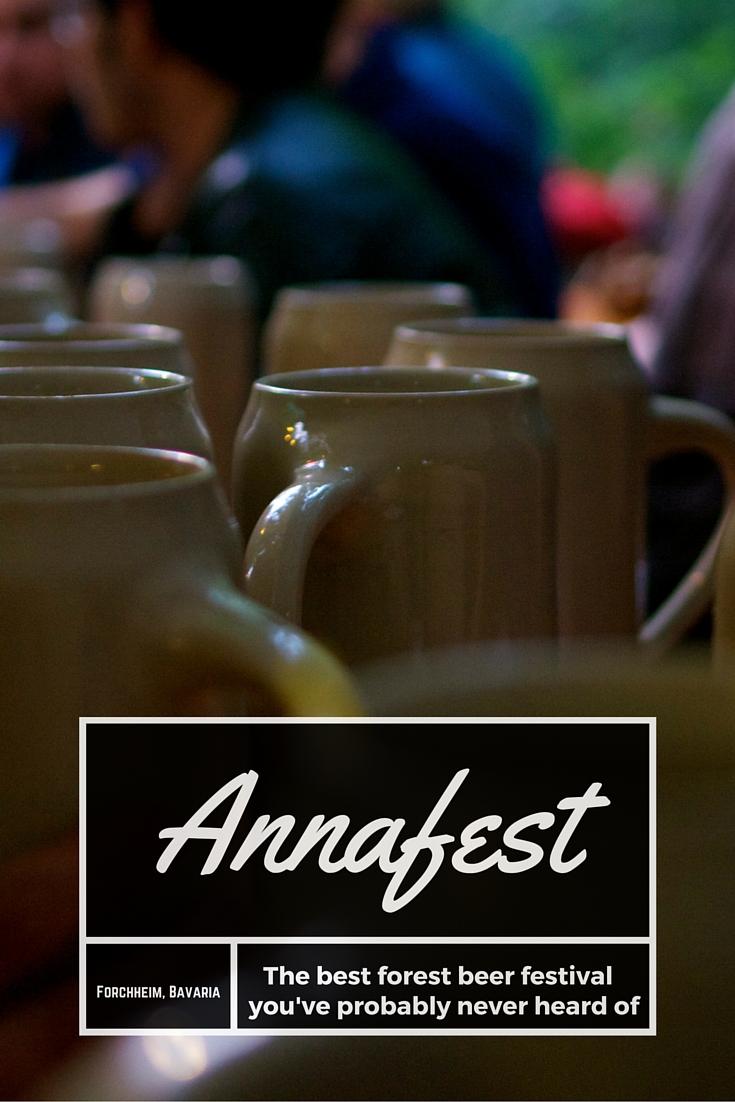 annafest pinterest2