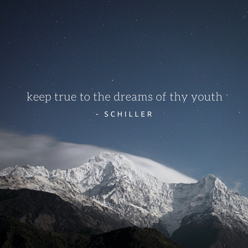 keep-true-to-the-dreams-of-thy-youth