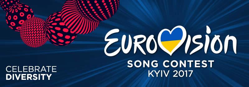 eurovision-2017-logo